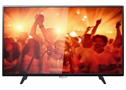 Телевизор LED Philips 42PFT4001/60