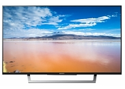 Телевизор LED Sony KDL-49WD759 ОТК () T01201301
