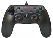 Геймпад Redragon Saturn USB / Xinput-PS3