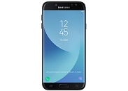Смартфон Samsung Galaxy J7 SM-J730 (2017) 16Gb черный