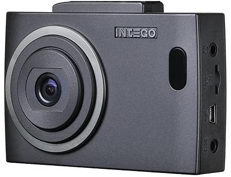 Видеорегистраторы челябинск цены видеорегистратор texet hd 720p не включается