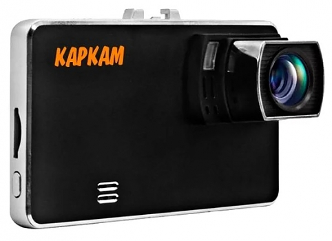 Интернет магазин видеорегистраторов каркам челябинск видеорегистратор jassun jscar-800 gps и датчиком