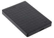 "Внешний HDD Seagate 1Tb STEA1000400 2,5"" USB 3.0 черн"