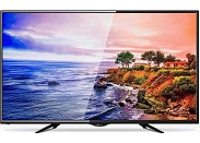 Телевизор LED Polar 100LTV7011