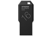 Флеш диск USB KLEVV NEO Black edition 16GB