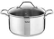 Набор посуды Tefal INTUITION A702S474
