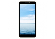Смартфон Itel P13 Plus DS Phantom Black